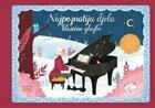 Najpoznatij djela klasične glazbe