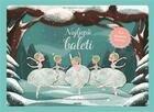 Najljepši baleti