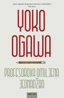 Profesor96