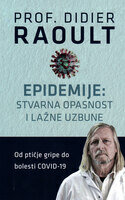 Epidemija