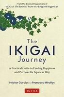 The ikigai