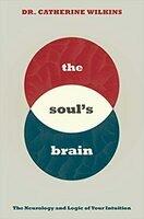 Souls brain
