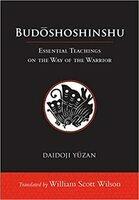Budoshoshinshu