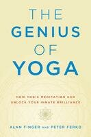 The genius of yogađ