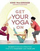 Get your joga on