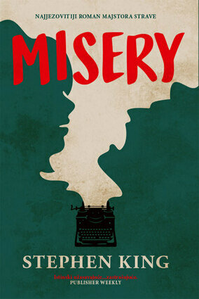 Misery 1