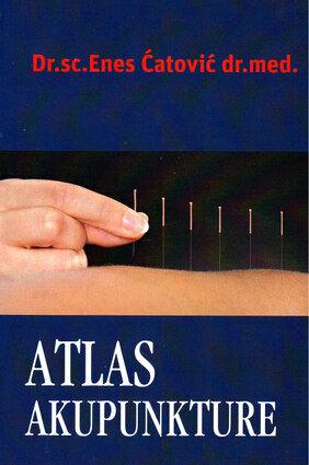 Atlas aku