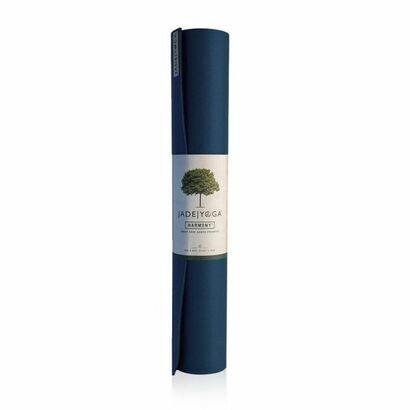 Jade harmony midnight blue 5 mm