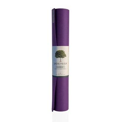 Jade harmony purple 5 mm