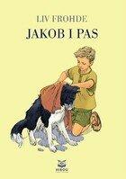 Jakob i pas