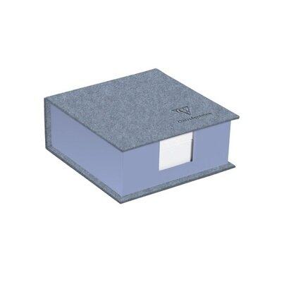 Blok papira od trapera, 320 listova 11 x 11 x 5 cm