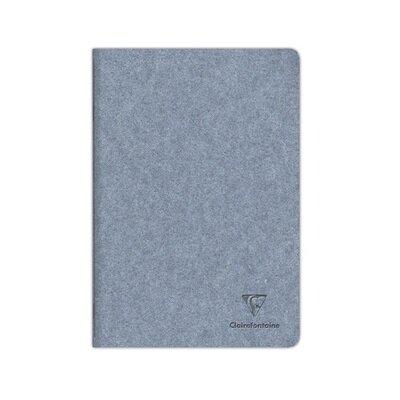 Bilježnica od trapera 96 listova a4