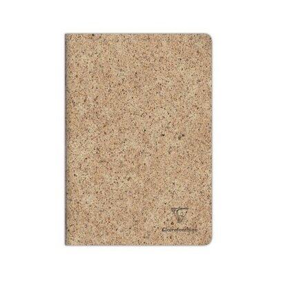 Bilježnica od kakaa 48 stranica s linijama a4