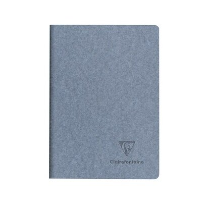 Bilježnica od trapera 96 listova a6