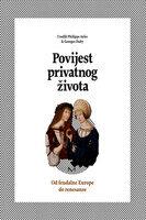 Povijest privatnog zivota 1