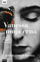 Vanessa moja crna