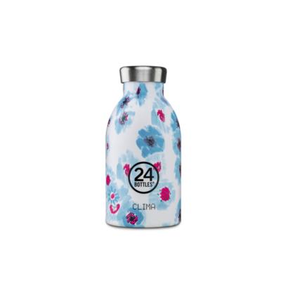 Termos boca 24bottle eary breeze 330 ml