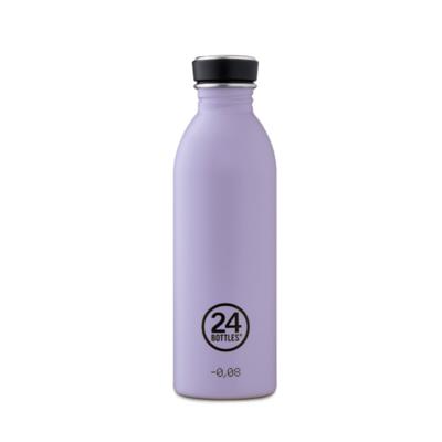 Boca za vodu 24bottle stone erica 500 ml