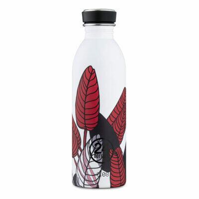 Boca za vodu 24bottle persian shield 500 ml