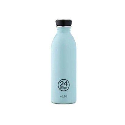 Boca za vodu 24bottle cloud blue 500 ml