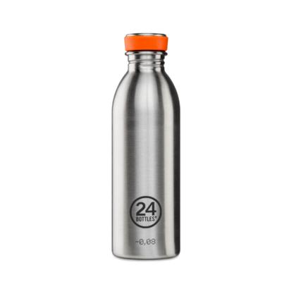 Boca za vodu 24bottle steel 500 ml