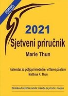 Sjetveni prirucnik 2021