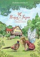 Rosica i fazan