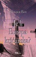 Je li europa kršćanska