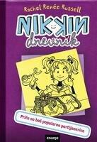 Nikkin dnevnik 2