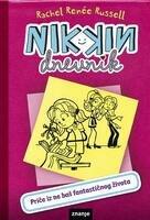 Nikkin dnevnik 1