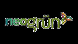 Neogrun logo