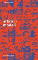Arbitri i modeli