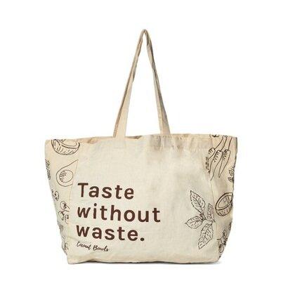 Torba taste without waste