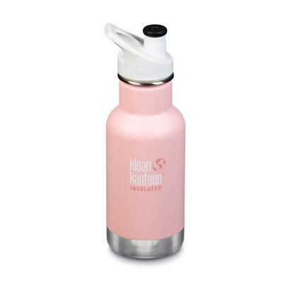 Dječja termos boca roza 355 ml