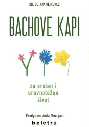 Bachove kapi
