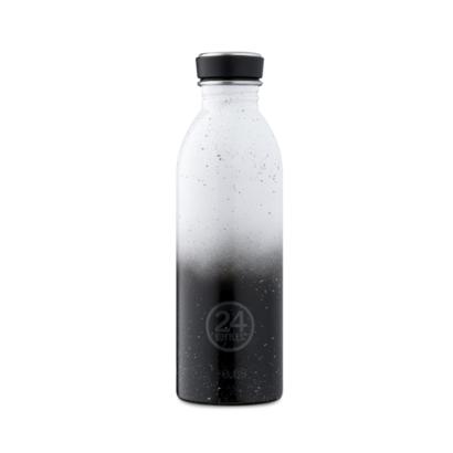 Boca za vodu 24bottle eclipse 500 ml