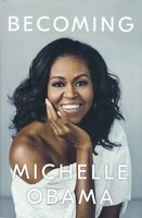 Michelle obama (1)