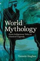 World mythology