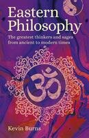 Eastern philosohpy