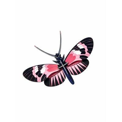 Dekor leptir