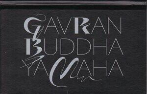 Gavran buddha yamaha