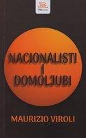 Nacionalisti i domoljubi