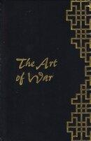 The art of war b