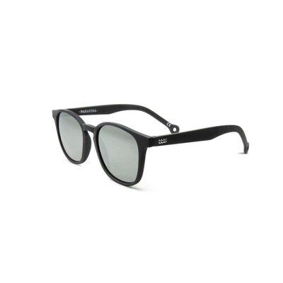 Naočale ruta black smoke grey 1