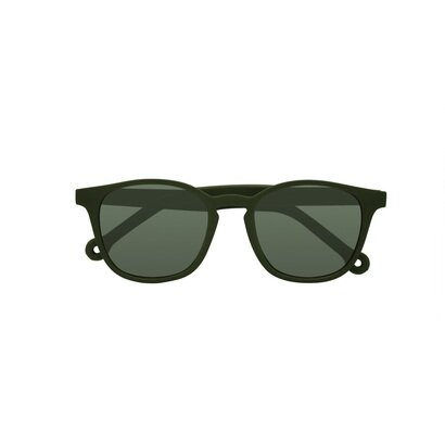 Naočale ruta green pepper grey
