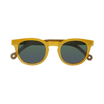 Naočale cala amazonas gradient