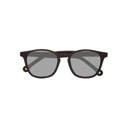 Naočale ruta black smoke grey