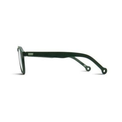 Naočale ruta green pepper grey 2