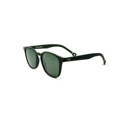 Naočale ruta green pepper grey 1