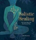 Hollistic healing